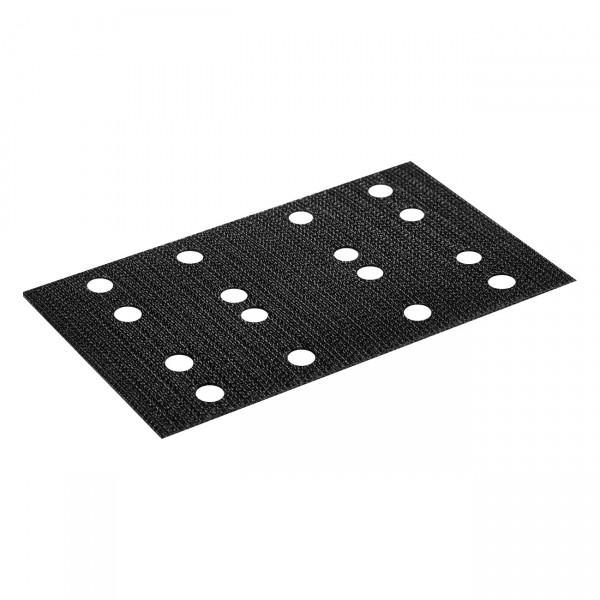 Festool Protection Pad PP-STF 80x133 /2