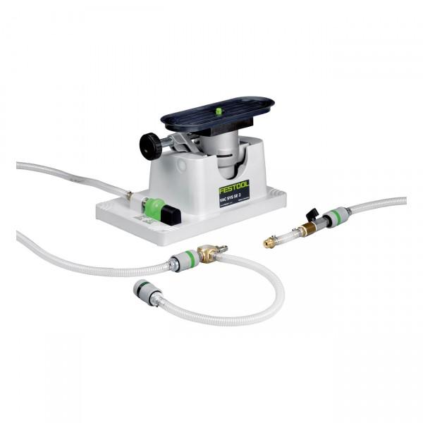 Festool Vakuumeinheit VAC SYS SE 2