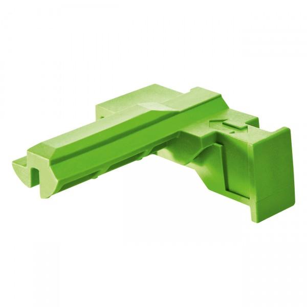Festool Splitterschutz CS 50 SP/10