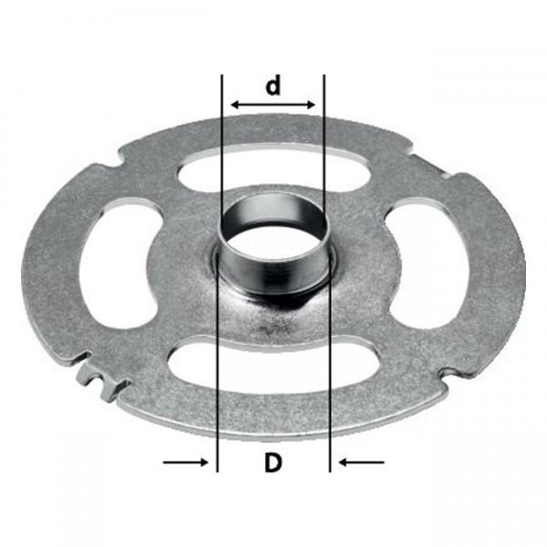 Festool Kopierring KR-D 24,0/OF 2200