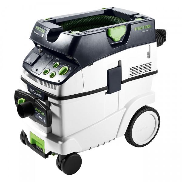 Festool Absaugmobil CTM 36 E AC RENOFIX CLEANTEC