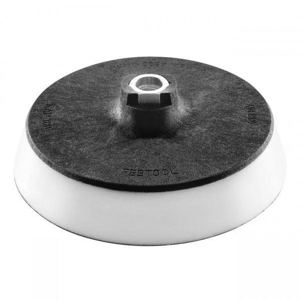 Festool Polierteller PT-STF-D180-M14