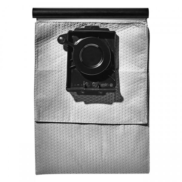 Festool Longlife-Filtersack Longlife-FIS-CT 48