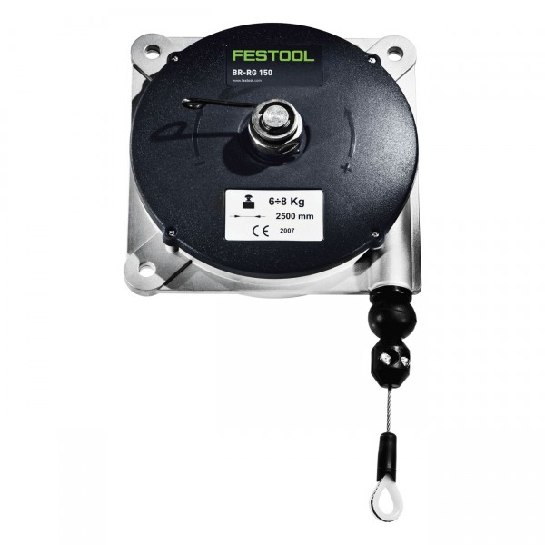 Festool Balancer BR-RG 150