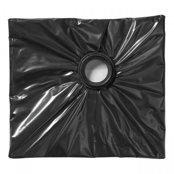 Festool Filtersack FIS-SRH 45 /5