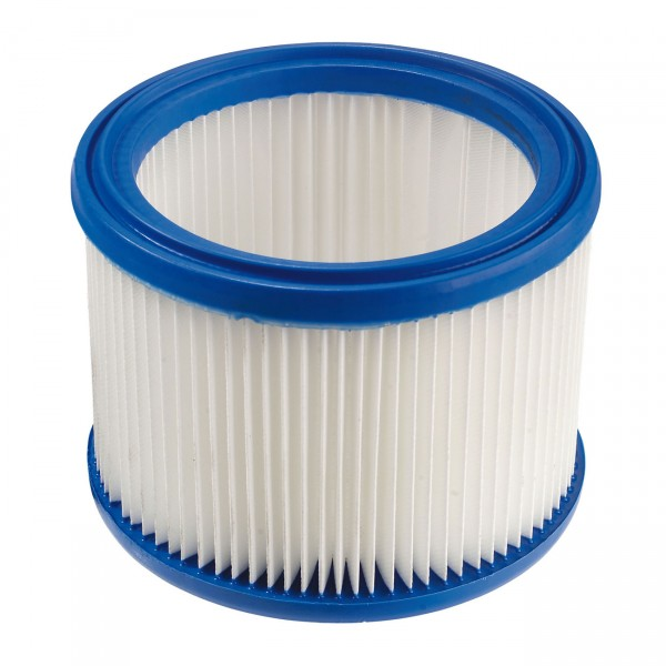 Festool Absolut-Filter AB-FI SRM 45/70