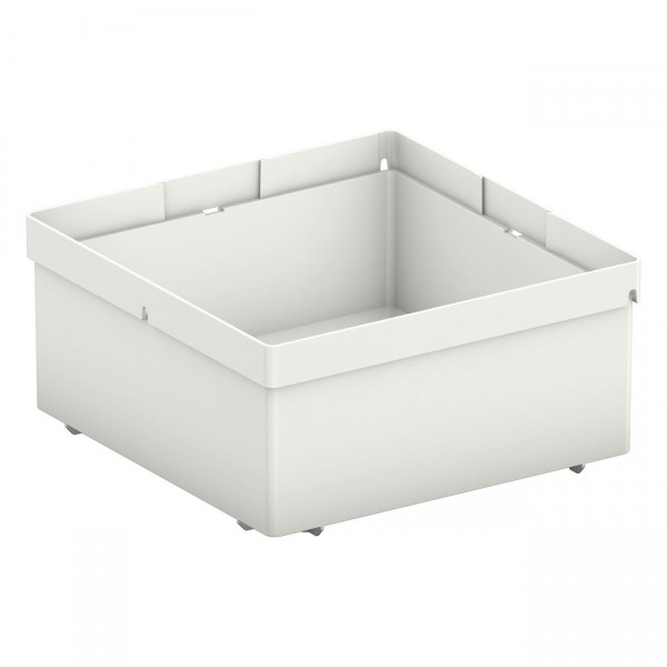 Festool Einsatzboxen Box 150x150x68 Stück