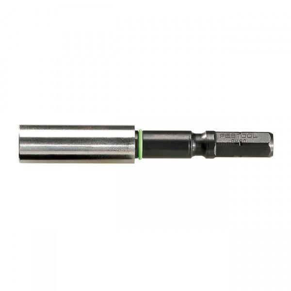 Festool Magnet-Bithalter BH 60 CE-Imp