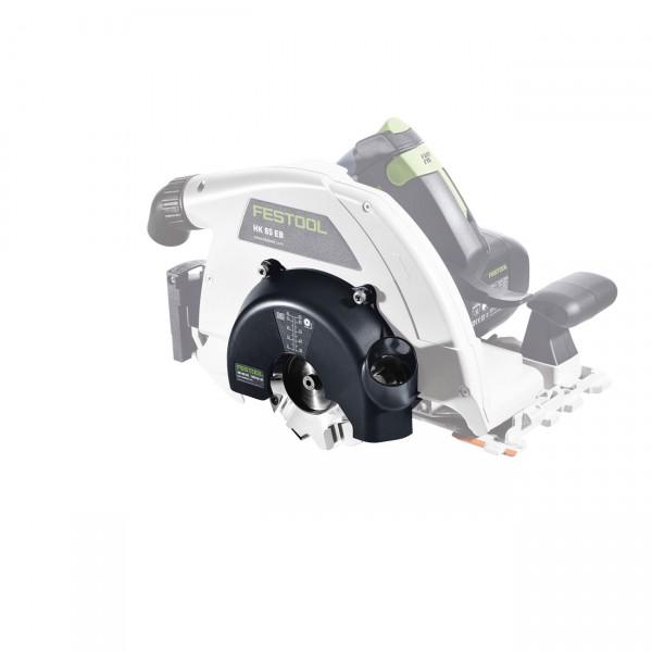 Festool Nuteinrichtung VN-HK85 130x16-25