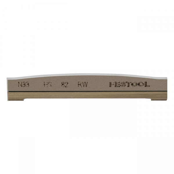 Festool Spiralmesser HS 82 RW