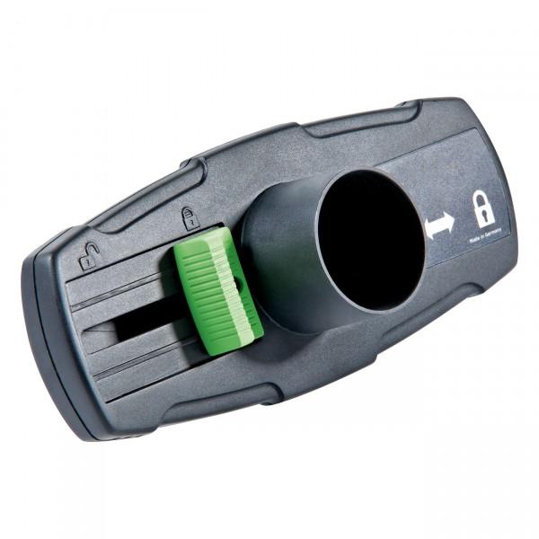 Festool Verschlussschieber VS-CT AC/SRM45 PLANEX