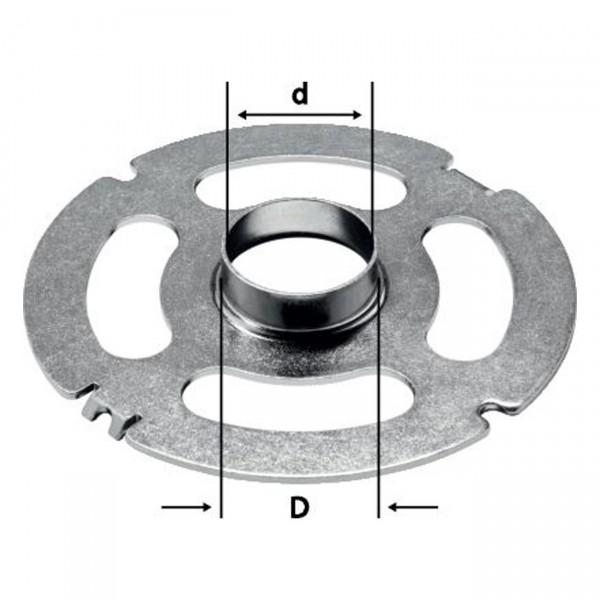 Festool Kopierring KR-D 30,0/OF 2200