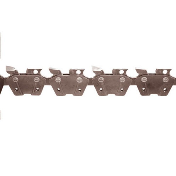Mafell Feinschnittkette HM 260 für ZSX Ec / 260 HM