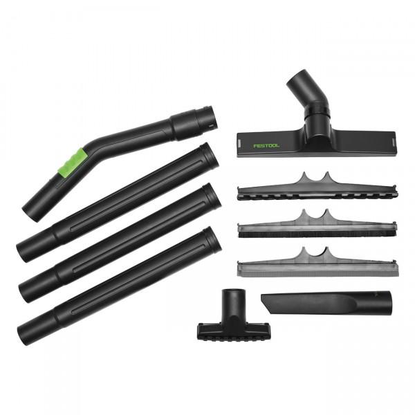 Festool Standard-Reinigungsset D 27/D 36 S-RS