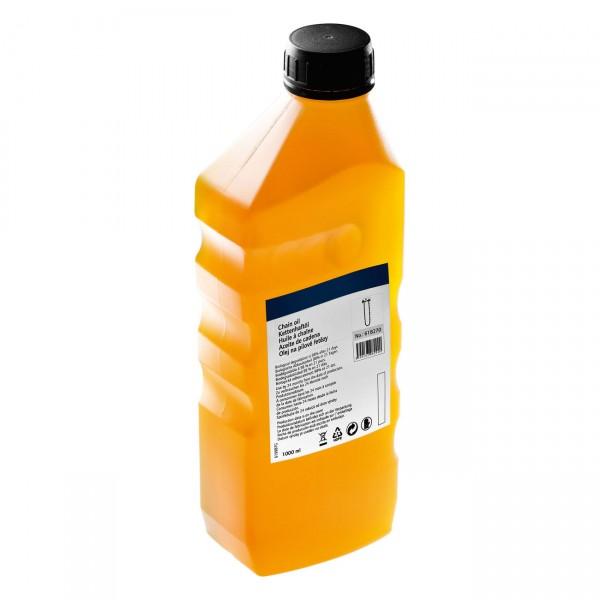 Festool Kettenhaftöl CO 1 L