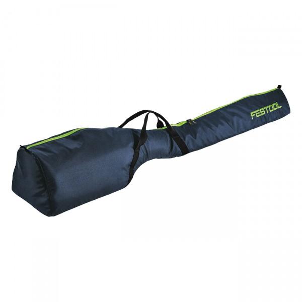 Festool Tasche LHS-E 225-BAG