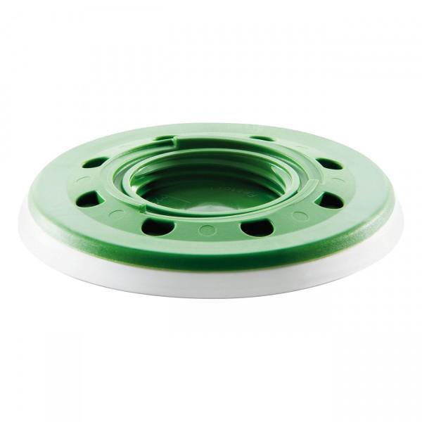 Festool Polierteller PT-STF-D125 FX-RO125