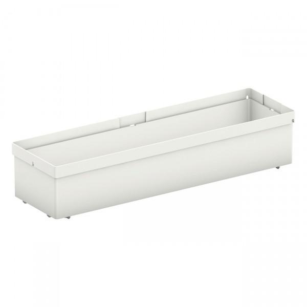 Festool Einsatzboxen Box 100x350x68 Stück