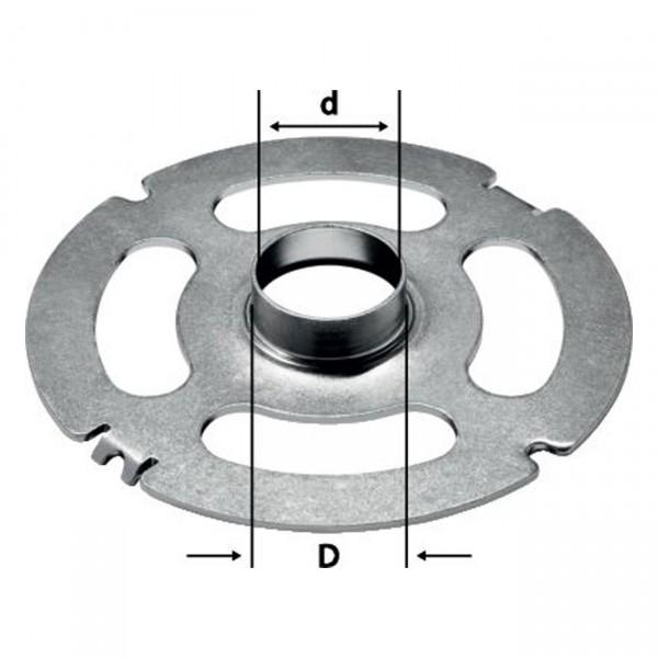 Festool Kopierring KR-D 27,0/OF 2200