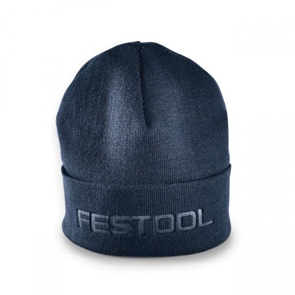 Festool Strickmütze Festool