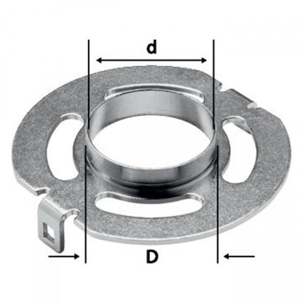 Festool Kopierring KR-D 40,0/OF 1400