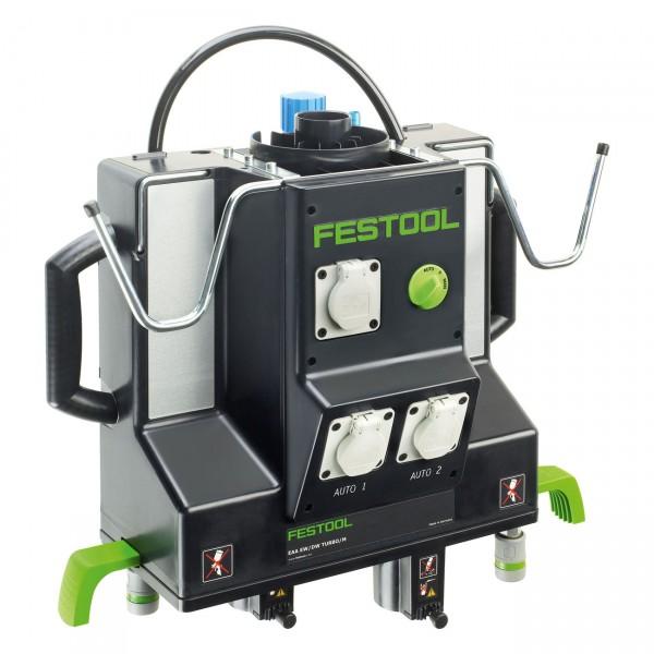 Festool Energie-/Absaugampel EAA EW/DW CT/SRM/M