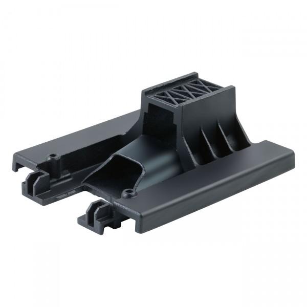 Festool Adaptertisch ADT-PS 420