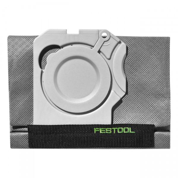 Festool Longlife-Filtersack Longlife-FIS-CT SYS