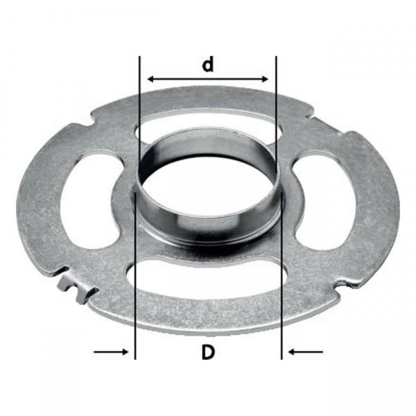 Festool Kopierring KR-D 40,0/OF 2200