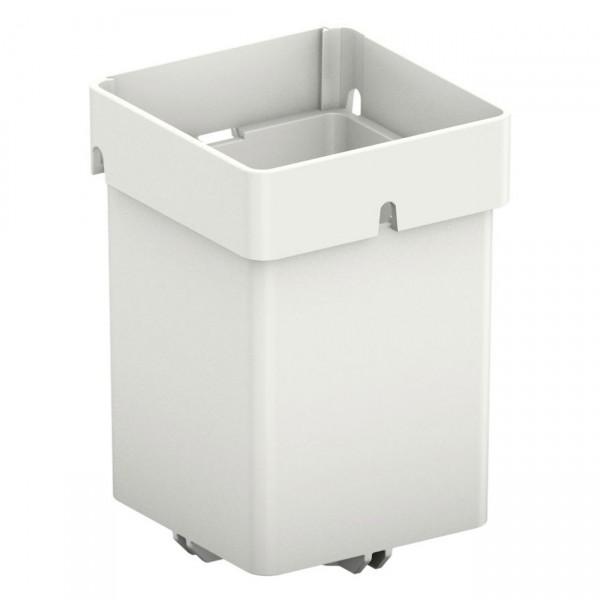 Festool Einsatzboxen Box 50x50x68/ Stück