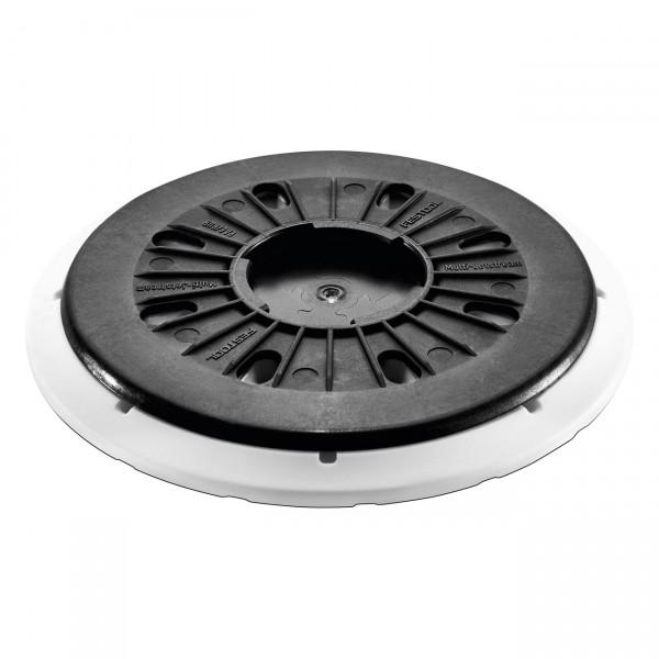 Festool Schleifteller ST-STF D150/MJ2-FX-W-HT