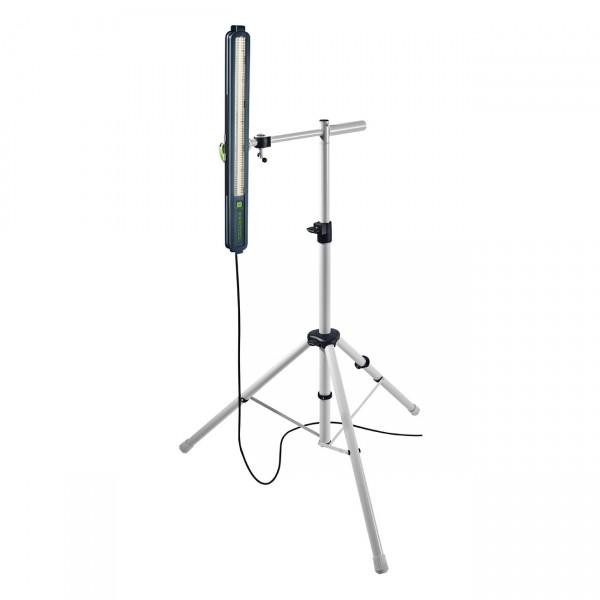 Festool Streiflicht STL 450-Set SYSLITE
