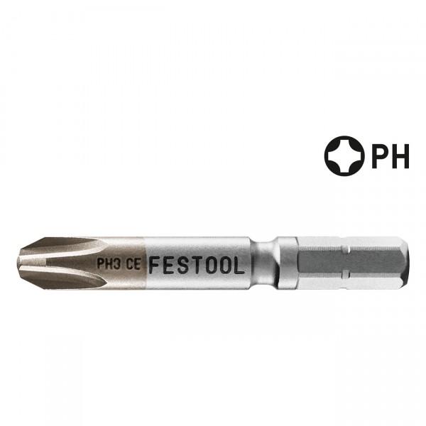Festool Bit PH 50 CENTRO/2