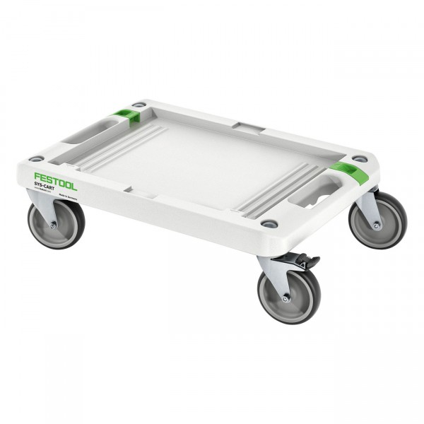 Festool SYS-Cart RB-SYS