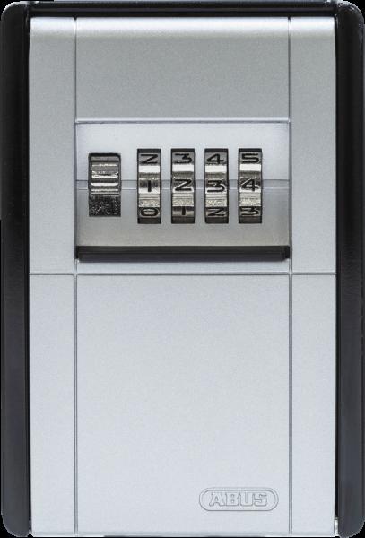 Abus Key Garage Schlüsselbox mit Zahlenschloss 787 Wandmontage-Copy