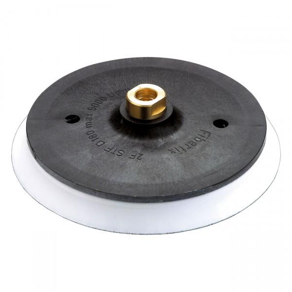 Festool Schleifteller ST-D180/0-M14/2F
