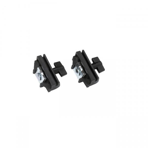 Mafell Adapterpaar für Parallelanschlag