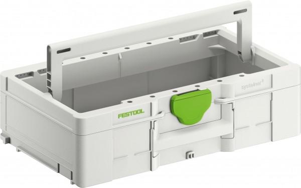 Festool SYS-ToolBox SYS3 TB L 137