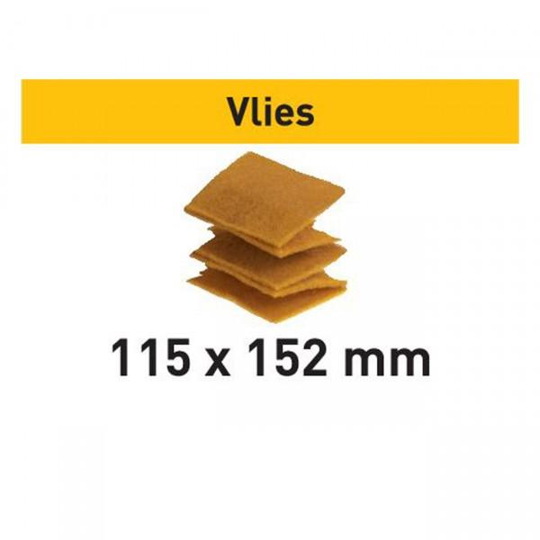 Festool Schleifvlies 115x152 UF 1000 VL/30 Vlies