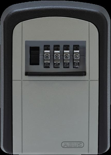 Abus Key Garage Schlüsselbox mit Zahlenschloss 707 Wandmontage