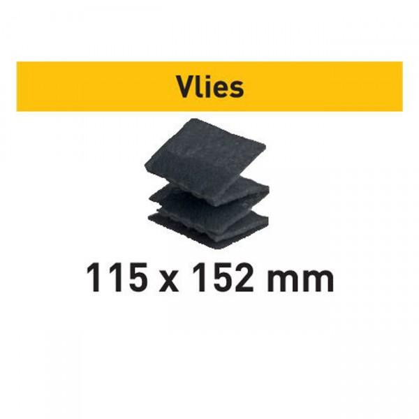 Festool Schleifvlies 115x152 SF 800 VL/30 Vlies
