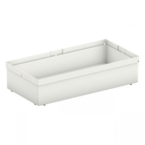 Festool Einsatzboxen Box 150x300x68/2