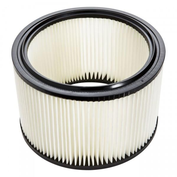 Festool Hauptfilter NANO HF-SRM 45-LHS 225