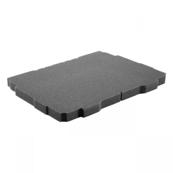 Festool Bodenpolster SE-BP SYS 1-5 TL