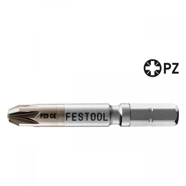 Festool Bit PZ 50 CENTRO/2