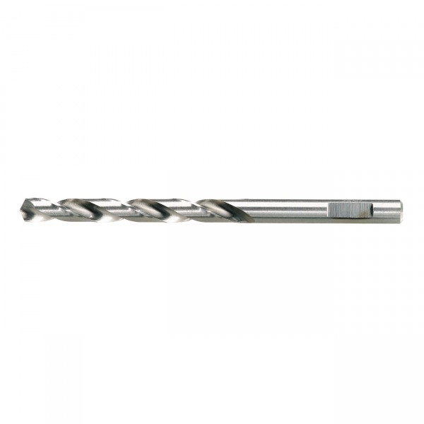 Festool Spiralbohrer HSS D 4/43 M/10
