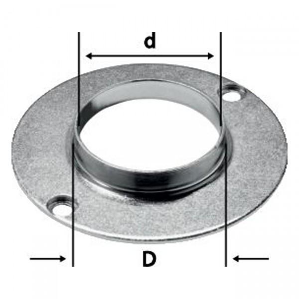 Festool Kopierring KR-D 40/OF 900