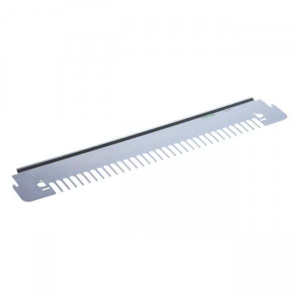 Festool Fingerzinken-Schablone VS 600 FZ 6
