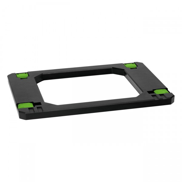 Festool Sys-Adapter SYS-AP-CT 36 HD