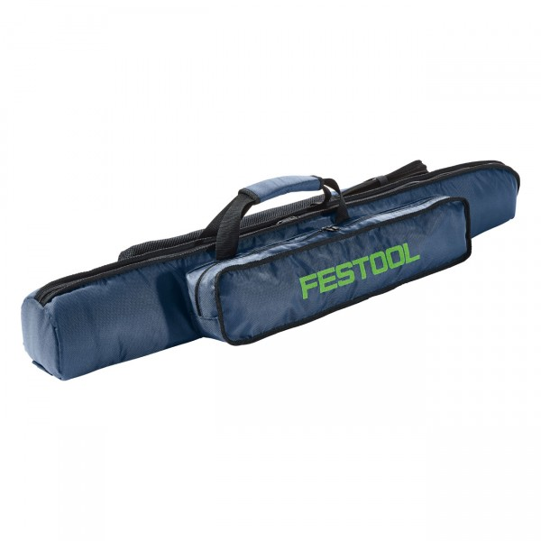 Festool Tasche ST-BAG